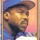 1992 Topps 500 Vince Coleman
