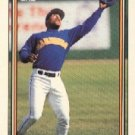 1992 Topps 502 Greg Briley
