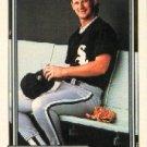 1992 Topps 505 Bobby Thigpen