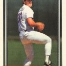 1992 Topps 511 Kenny Rogers
