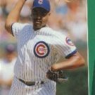 1993 Select #397 Mike Harkey