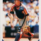 1993 Topps 36 Scott Servais