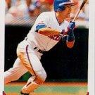 1993 Topps 43 Ruben Amaro