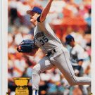 1993 Topps 45 Dave Fleming