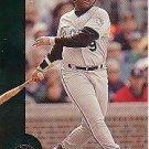 1996 Leaf #57 Terry Pendleton