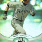 2011 Bowman Platinum #100 Ichiro Suzuki