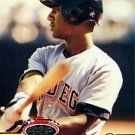 1993 Stadium Club #676 Ricky Gutierrez