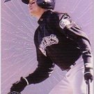 1999 Pacific Prism 51 Edgard Clemente