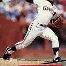1992 Ultra 285 Jeff Brantley