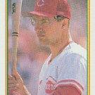 1990 Bowman 53 Chris Sabo