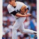 1993 Topps #624 Sam Militello ( Baseball Cards )