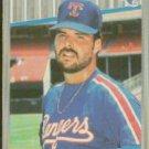 1989 Fleer 531 Jeff Russell