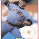 1989 Score #471 Eric King