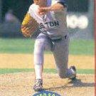 1989 Score #531 Tom Bolton