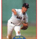 1989 Score #549 Mike Boddicker