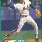 1989 Score #58 Tim Teufel