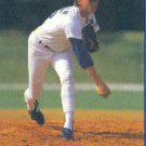 1989 Score #622 Bill Brennan