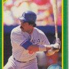 1990 Score #80 Eddie Murray