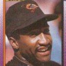 1990 Topps 127 Mike Devereaux