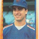 1990 Topps 382 Jeff Musselman