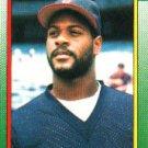 1990 Topps 524 Daryl Boston