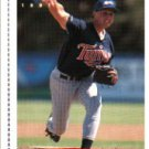 1991 Classic/Best #229 Marc Lipson