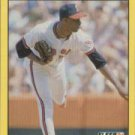 1991 Fleer 311 Mark Eichhorn