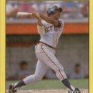 1991 Fleer 330 Cliff Young