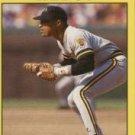 1991 Fleer 47 Gary Redus