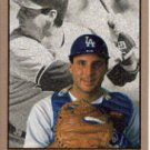 1992 Studio #48 Mike Scioscia