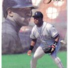 1993 Flair #44 Eric Young
