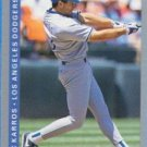 1993 Fleer #64 Eric Karros
