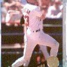 1993 Leaf #260 Gary DiSarcina
