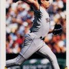 1993 Topps 258 Mike Schooler