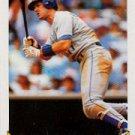 1993 Topps 315 Edgar Martinez
