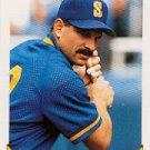 1993 Topps 694 Shane Turner