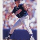 1996 Upper Deck #103 Dennis Martinez YH