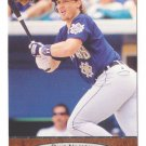 1996 Upper Deck #119 Dave Nilsson