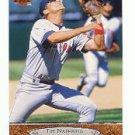 1996 Upper Deck #21 Tim Naehring