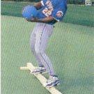 1997 Collector's Choice #398 Alex Ochoa