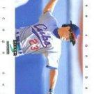 1997 Score #94 Ryne Sandberg
