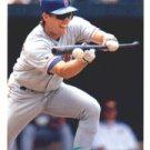 1997 Score 196 Tim Naehring