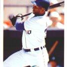 1997 Score 217 Curtis Pride