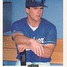 1997 Score 239 Chad Curtis