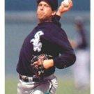1997 Score 245 Kevin Tapani