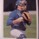 1997 Score 262 Mike Sweeney