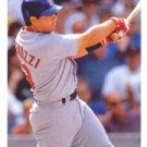 1997 Score 273 Tom Pagnozzi