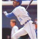 1997 Score 283 Michael Tucker