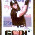 1997 Score 508 Frank Thomas GY