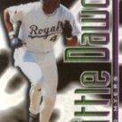 1998 Sports Illustrated World Series Fever #107 Rafael Palmeiro